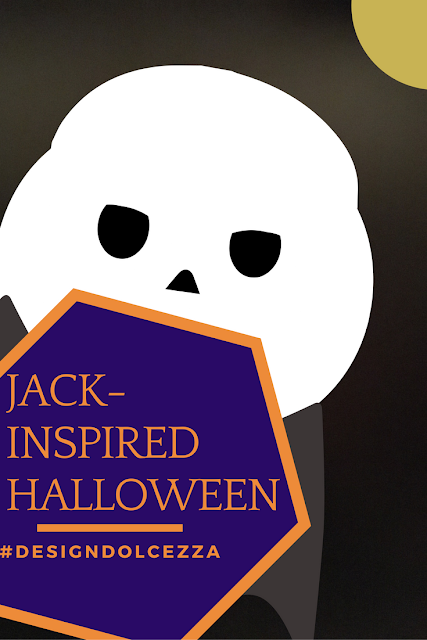 jack-inspired-halloween halloween jack-skellington nightmare-before-christmas tnbc