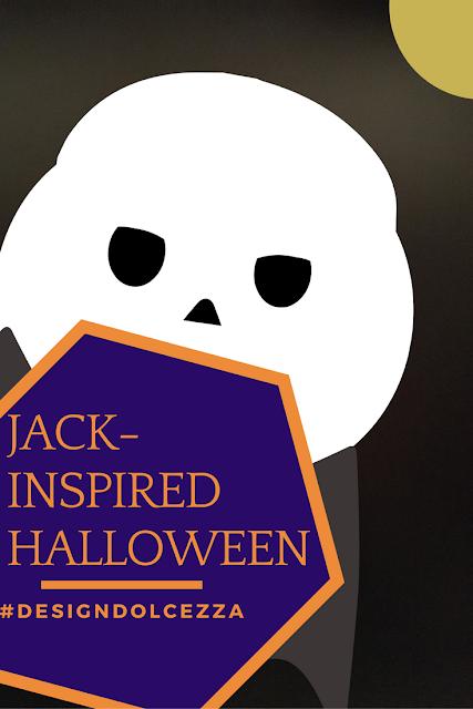 jack-inspired-halloween halloween jack-skellington nightmare-before-christmas tnbc