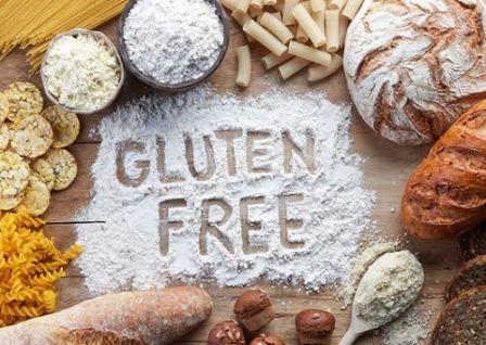 Manfaat Mengkonsumsi Makanan Bebas Gluten Bagi Kesehatan