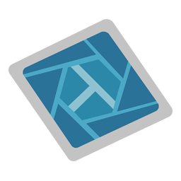 Snagit Logo Folder Icon