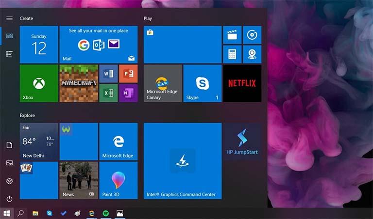 Windows 10 May 2019 Update Meningkatkan Performa Perangkat Secara Keseluruhan