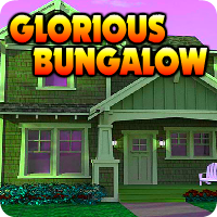 AVMGames Glorious Bungalo…