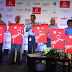 OVER 13,500 RUNNERS TO PARTICIPATE IN THE VODAFONE COIMBATORE MARATHON  5th EDITION OF CITY'S PREMIER EVENT TO BE HELD ON SUNDAY, 1st OCTOBER 2017