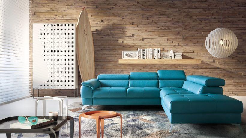 aranżacje wnętrz, baba ma dom, babamadom, featured, gościnnie, inspiracje, meble, pokój, salon, sofa, wnętrza,