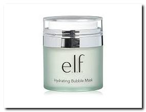 elf skin care reviews