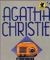 Agatha Christie - A RATOEIRA
