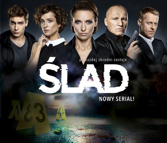 https://www.filmweb.pl/serial/%C5%9Alad-2018-812001