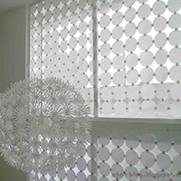 https://www.ohohdeco.com/2012/08/diy-paper-curtain-persianas-de-papel.html