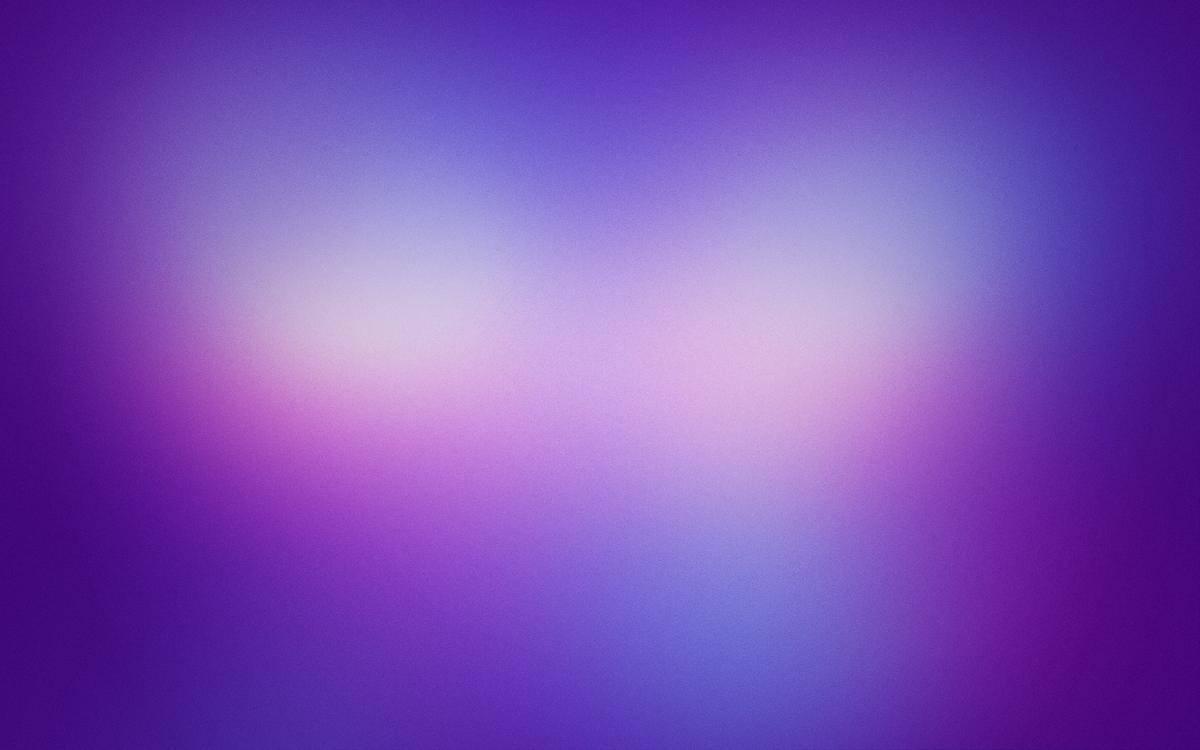 Fondo De Pantalla Abstracto Textura Morada Difuminado