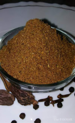 Quick-and-easy-homemade-garam-masala-recipe