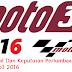 Jadual Dan Keputusan Perlumbaan Moto3 2016