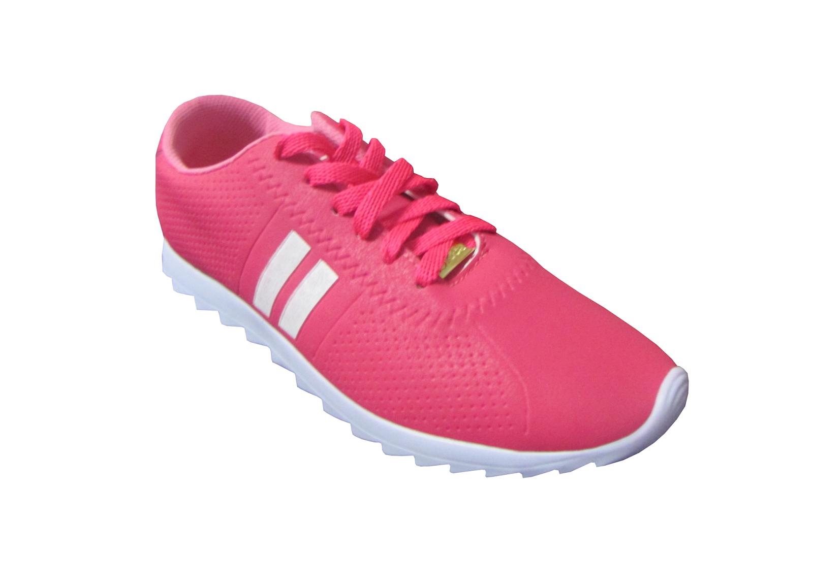 1e8a0b9699 Tenis sapatilha sapatenis barata adidas