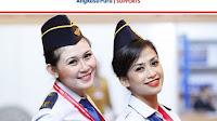 PT Angkasa Pura Support , karir PT Angkasa Pura Support , lowongan kerja PT Angkasa Pura Support ,lowongan kerja 2018