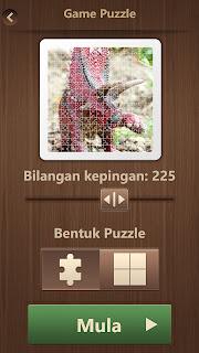 Jigsaw%2BPuzzles%2BMagic%2BAndroid%2BScreenshot%2B2.jpg