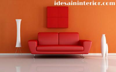 jual sofa kulit minimalis modern