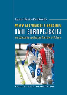 https://www.wuj.pl/page,produkt,prodid,2065,strona,Wplyw_aktywnosci_finansowej_Unii_Europejskiej,katid,26.html