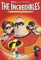 The Incredibles–Incredibilii Online Subtitrare Romana Desene Animate
