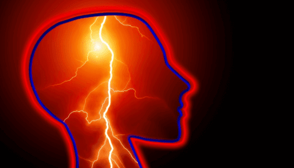 Penjelasan & Gejala Epilepsi : Pengobatan Epilepsi Secara Tradisional