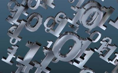 Számszimbolika: Az egyes számok és számsorozatok energiája