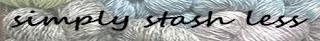 www.simplystashless.blogspot.com