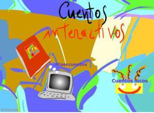 http://win.memcat.org/infantil/interact/index.html