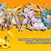 15 Pokemon Terkuat dan Terbaik di Game Pokémon GO Dengan Max Combat Power ( CP ) Teringgi Lebih Dari 2600 CP