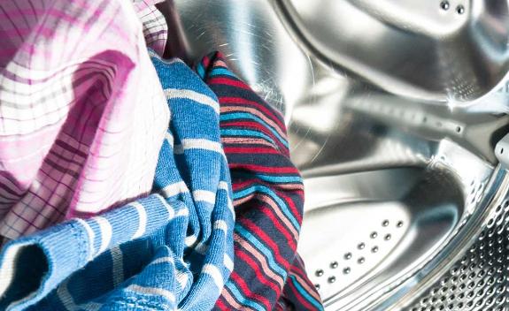 Varian Parfum Laundry Dengan Brand Ternama