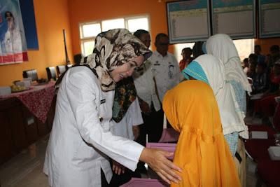 http://www.topfm951.net/2019/02/bupati-titip-anak-yatim-agar-dididik.html#more