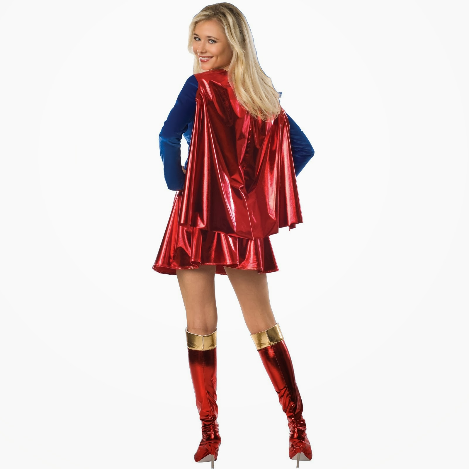Hd Wallpapers Blog: Halloween Costumes For Women Ideas