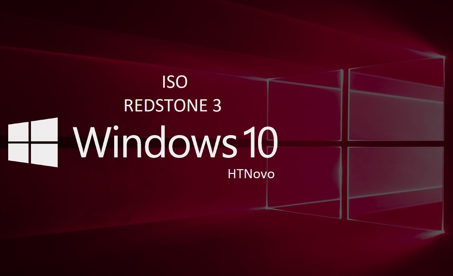 ISO-Windows-10-Fall-Creators-Update