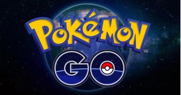 Pokemon Go disponible para android [ APK ]