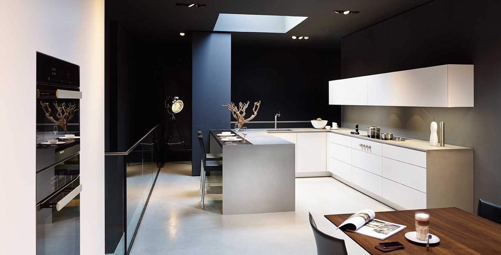 kuechen aktuell trendy ka kchen aktuell mbel neuer. Black Bedroom Furniture Sets. Home Design Ideas