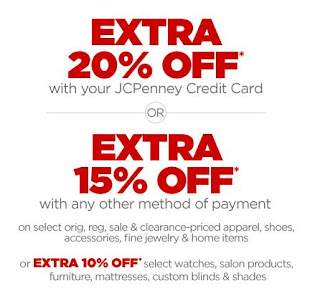 Jcpenney Printable Coupons May 2018 Info Coupons 2018