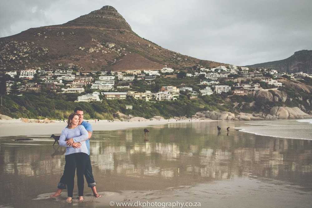 DK Photography CCD_7258 Preview ~ Lauren & Kyle's Engagement Shoot  Cape Town Wedding photographer