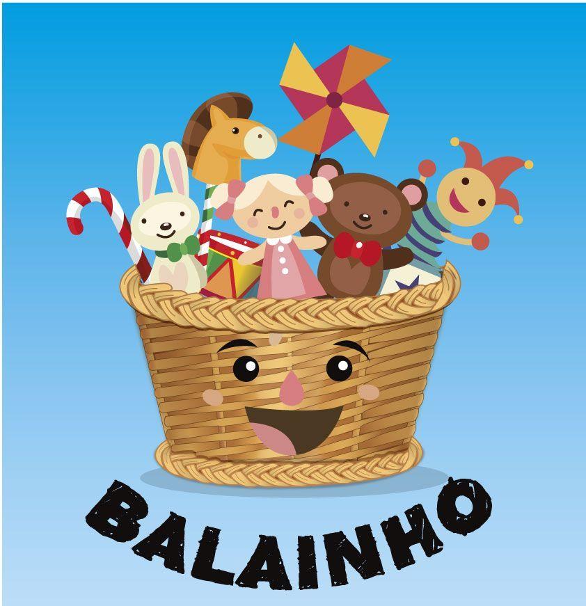 Balainho