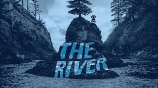 ♪ The River ♪ Axel Johansson [POP Music & EDM]