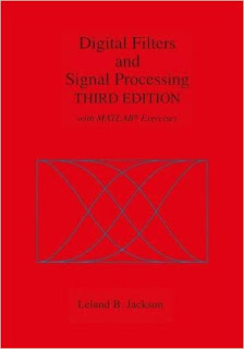 Download Digital Filters and Signal Processing: With MATLAB Exercises