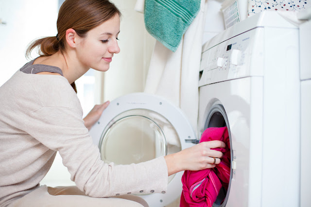 buy washing machine online