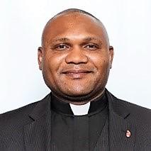 Nelson Kalombo