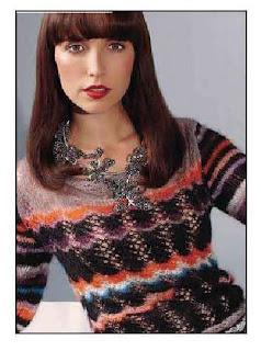 Azhurnyy-pulover