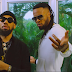New Video|Flavour ft Phyno_Loose Guard|Watch/Download Now