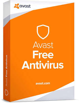 How to Get Avast Antivirus Activation Code Free 2019