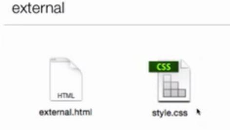 Belajar CSS Dasar Bagian 3 – Penempatan CSS 4