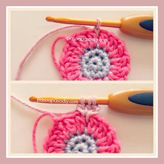 como_tejer_un_granny_a_crochet
