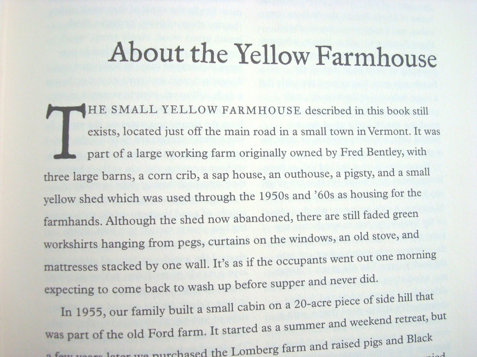 My Yellow Farmhouse Blog Playroom Banter 14 Peony Street The Yellow Farmhouse