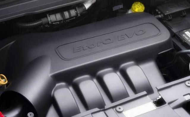 2018 Fiat Toro Redesign, Release Date, Price