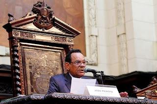 http://vnoticia.com.br/noticia/2037-deputado-joao-peixoto-preside-sessao-na-alerj-de-lancamento-do-censo-de-agropecuaria-2017