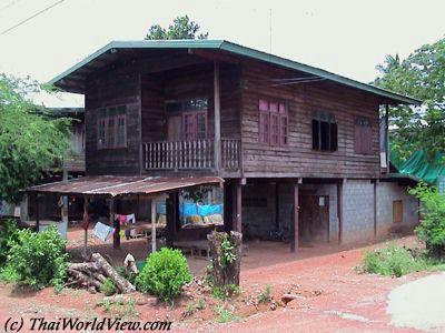 Pattaya heysexymaaan part 1 original