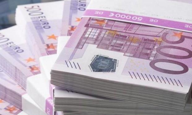 26 κοντέινερ χθες στο Ελ. Βενιζέλος γεμάτα ευρώ - Δεν βγήκαμε από το μνημόνιο;