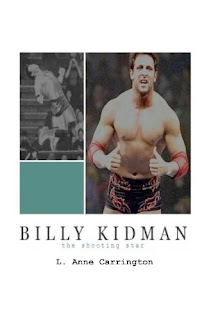 https://www.amazon.com/Billy-Kidman-Shooting-Anne-Carrington-ebook/dp/B00IPW616C/ref=la_B0055STQL6_1_2?s=books&ie=UTF8&qid=1485386135&sr=1-2